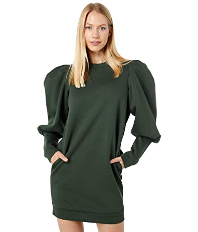 Ted Baker Imojene Sweater Dress
