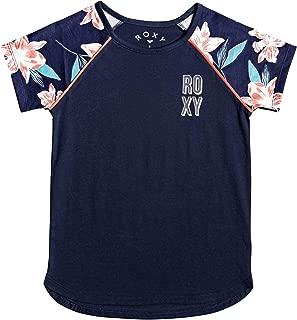 Roxy Friday Love Short Sleeve T-Shirt