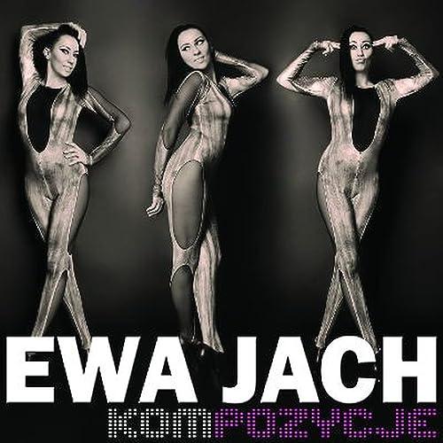 Mamy Czas By Ewa Jach On Amazon Music Amazon Com