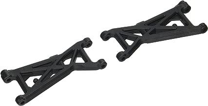 Team Losi Racing Front Arm Set: 22-4 2.0, TLR234061