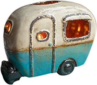 Best ceramic camper lamp Reviews