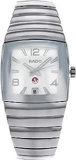 Rado Sintra Men's Automatic Watch R13690102