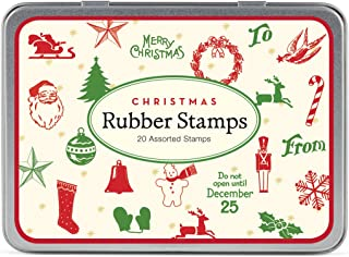 rubber stamps for card making uk