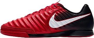 Nike Tiempox Ligera IV IC, Scarpe da Calcio Uomo