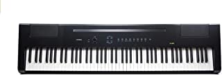 Artesia PA-88H 88-Key Weighted Hammer Action Digital Piano w