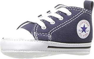 Amazon.in: Converse - Kids Shoes: Shoes