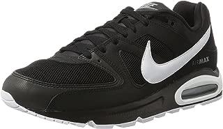 Amazon.it: Nike Scarpe sportive Sneaker e scarpe