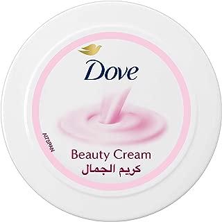 Dove Body Cream Beauty, 75ml