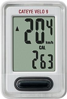 CatEye Velo9 CC-VL820 - Ciclocomputador