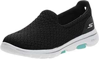 حذاء جو ووك 5 الرياضي للنساء من سكيتشرز