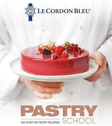 Le Cordon Bleu Pastry School