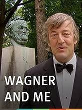 Best john ward composer Reviews