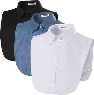 Best collared shirt under sweater Reviews