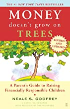 Best doesnt grow on trees Reviews