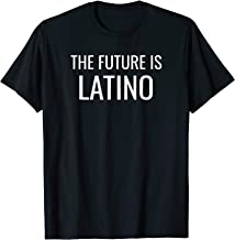 Best the future is latina Reviews
