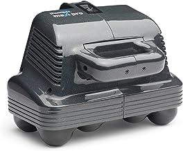 Thumper Maxi Pro Professional Electric Massager - 240 Volt