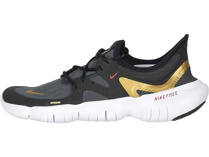 Nike Free RN 5.0   6pm