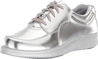 حذاء باور ووكر الرياضي للسيدات من هاش بوبيز