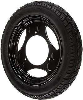 Suchergebnis Auf Für Ginnifer Goodwin Reifen Felgen Motorräder Ersatzteile Zubehör Auto Motorrad