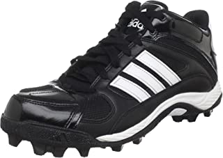 Men's Destroy MD Mid Football Cleat