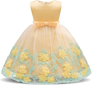 5818cdec090d Amazon.com  Dresses - Clothing  Clothing