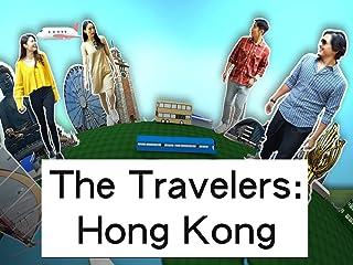 Dating Sites Hong Kong