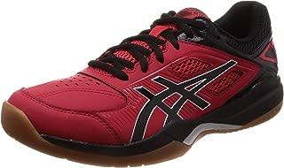 ASICS Men's Gel-Court Hunter Badminton Shoes