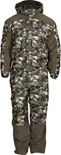 Best rocky camo clothing Reviews