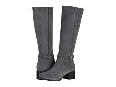 Koolaburra by UGG Madeley (Stone Grey) Women