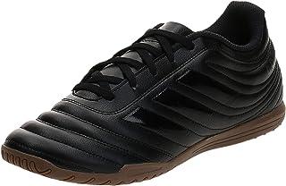 adidas COPA 20.4 IN Mens Men Soccer Shoes