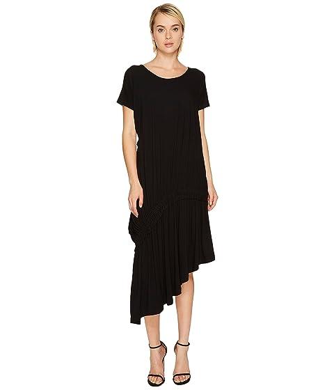 Preen by Thornton Bregazzi Franchesca Dress