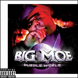 Best big moe purple world songs Reviews