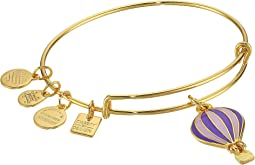 Alex and Ani - Charity By Design We Rise