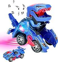 Suchergebnis Auf Für Dino Cars