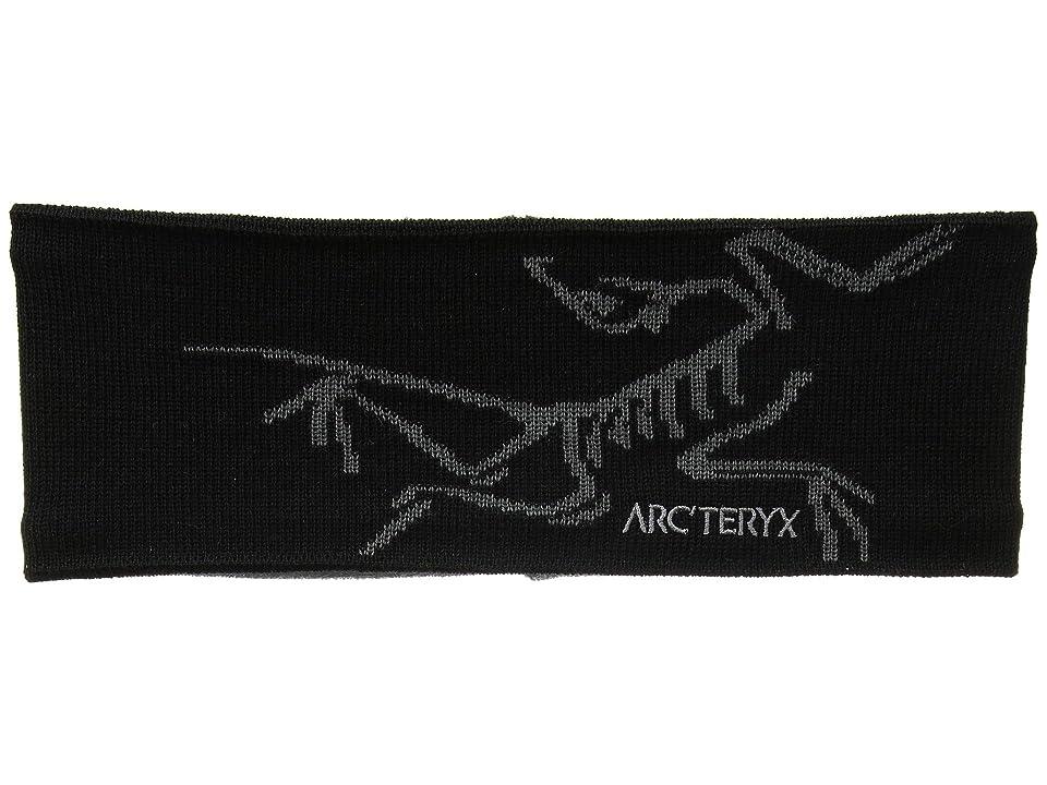 Arc'teryx - Arc'teryx Bird Headband