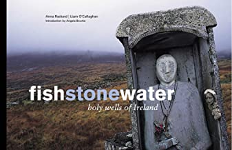 Fish Stone Water: The Holy Wells of Ireland