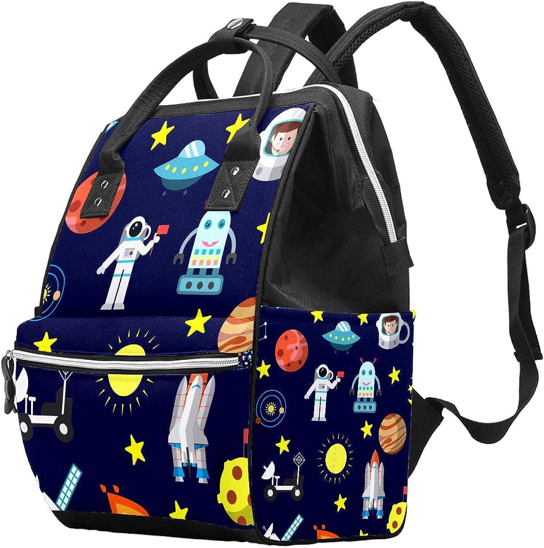 Backpacks Diaper Bag Laptop Notebook Same day shipping Hiking Long Beach Mall Dayp Travel Rucksack