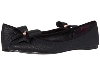 Ted Baker Sually (Black) Women