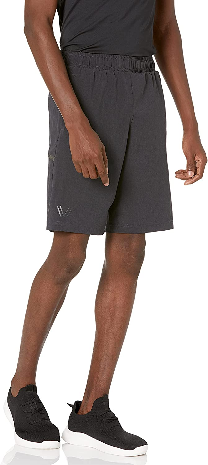 Max 89% OFF Peak Velocity Men's Build Your Own Run Al sold out. Short 2-in-1 In Multiple