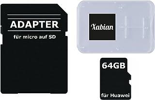 Suchergebnis Auf Für Honor 5c Micro Sd Speicherkarten Computer Zubehör