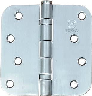 Stainless Steel Ball Bearing Penrod Door Hinges - 4