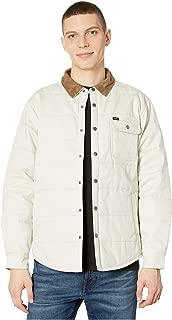 Men's Cass Jacket
