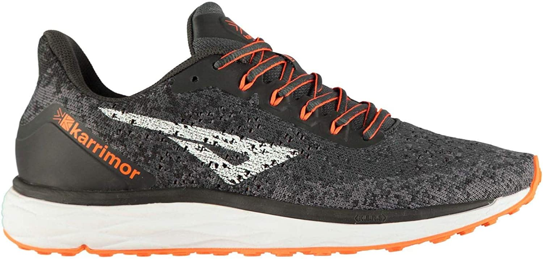 Karrimor Mens Rapid Trainers shoes Pumps Sneakers