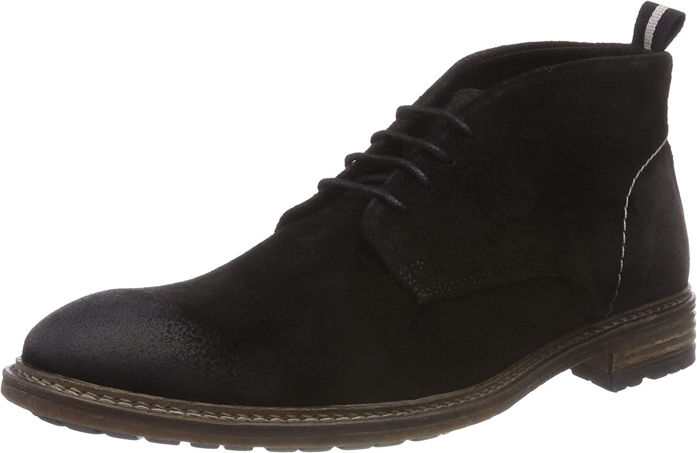 Aldo Men's Mireallan Classic Boots
