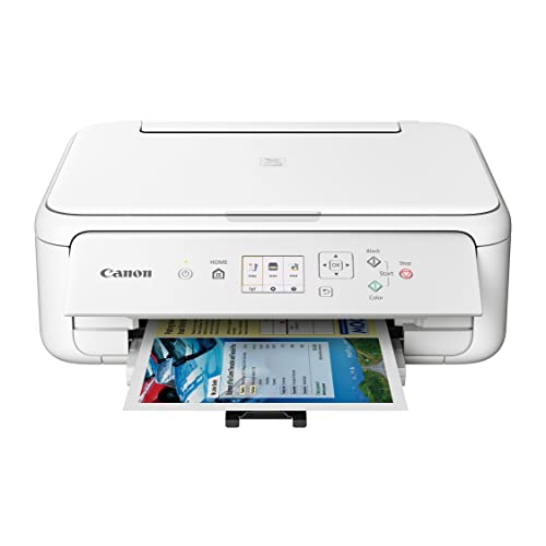 Printer Compatible with Mac: Amazon com
