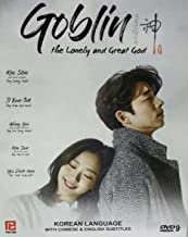 korean dvds with english subtitles