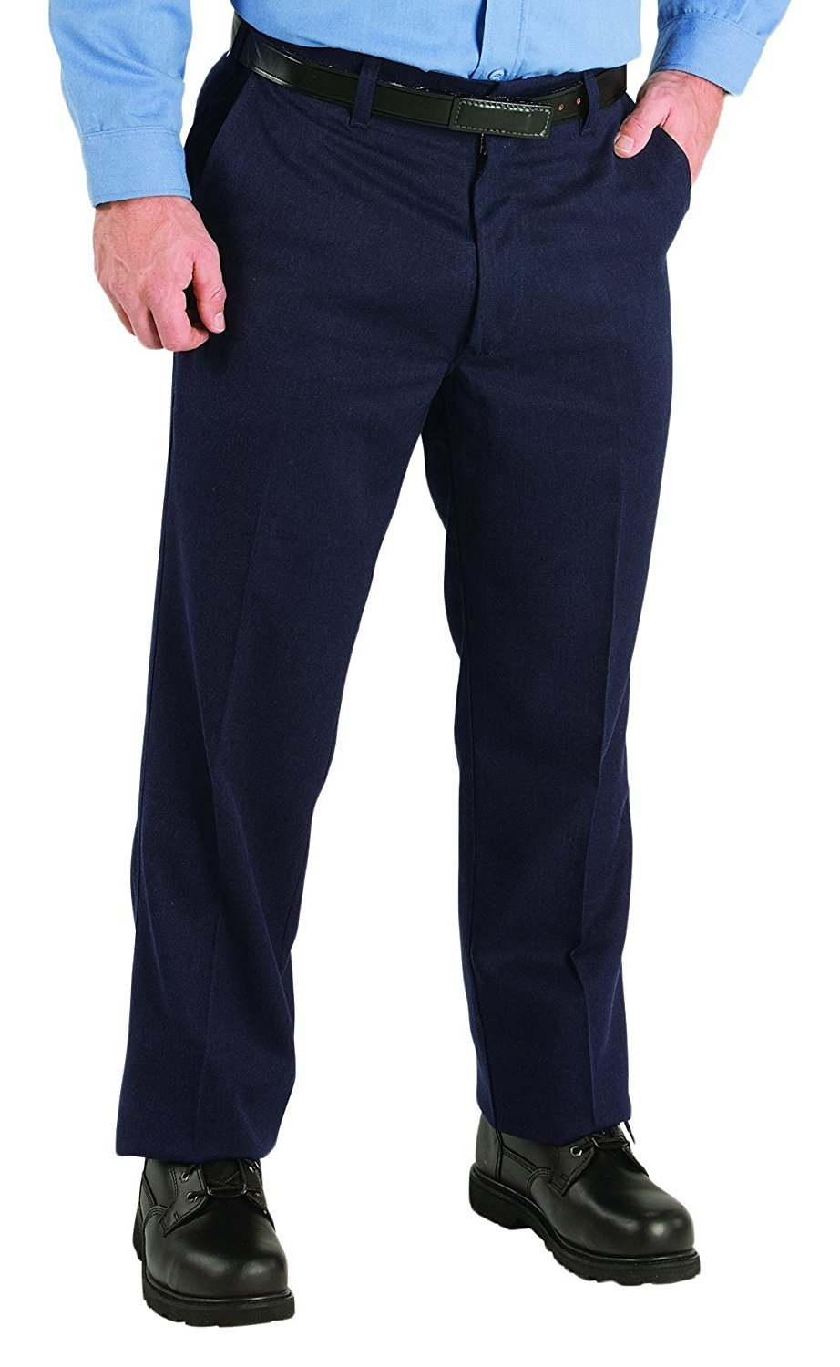 TOPPS SAFETY PA70-5605-42 Nomex Pants 6.0 N 42