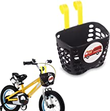 Best cute bikes with baskets Reviews