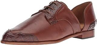 حذاء Lucchese Bootmaker للنساء Julie Oxford