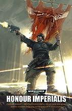 Honour Imperialis (Warhammer 40,000)
